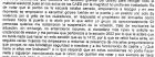La violencia en la Sección 1410: Testimonioo de Rosa Lina de la Rosa Ruiz, Supervisor Electoral INE D 6
