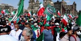¿Representa la ultraderecha un peligro para México?