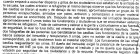 La violencia en la Sección 1410: Testimonio de Gelasio Nicolás Ponce Sánchez, CAE-INE
