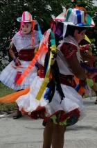 Diversidad sexual, un tema pendiente en las comunidades indígenas